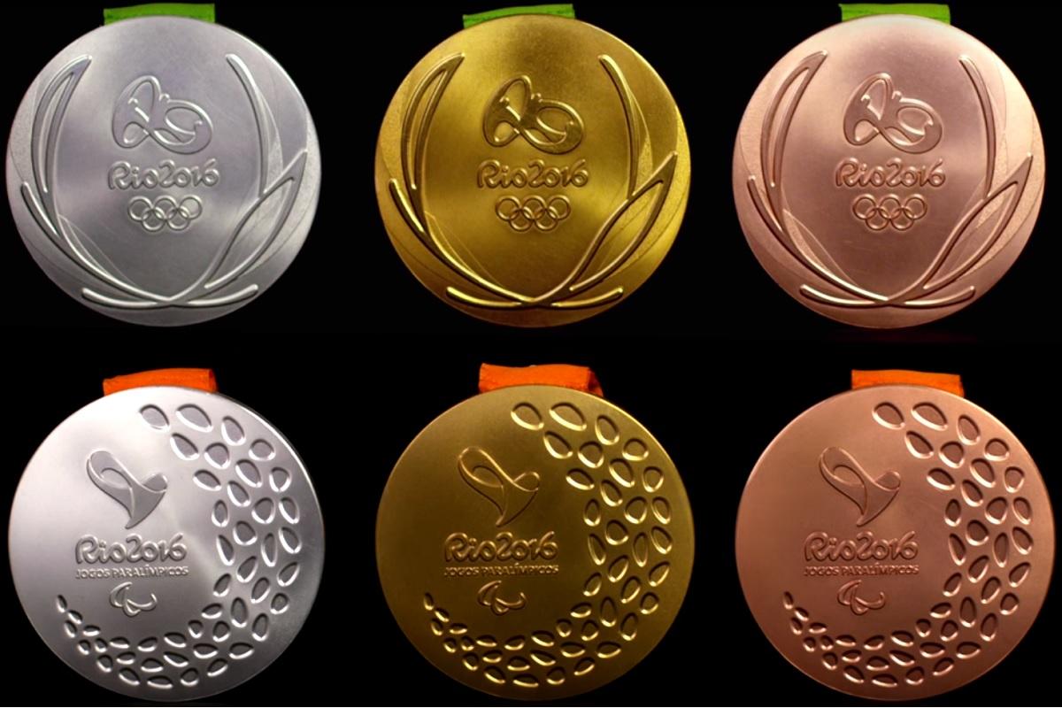 jeux olympiques prix des medailles. Black Bedroom Furniture Sets. Home Design Ideas