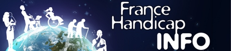 France_Handicap_Info