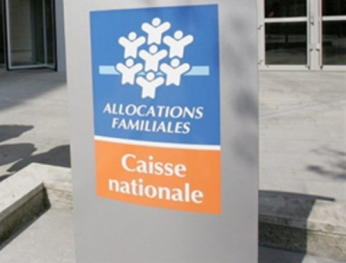 2011.05.23.Caisse Nationale dAllocation Familiale