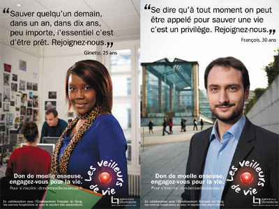2012.03.09.affiche-campagne-nationale-dons-moelle-osseuse