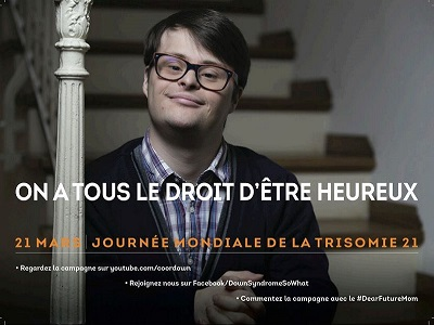 image campagne_trisomie