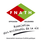 Logo Federation FNATH